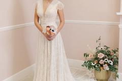 Hannah-Elizabeth-Bridal-Nostalgia-by-Amber-He-Chic-Nostaligia-Hampshire-bridal-boutique-96