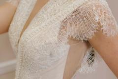 Hannah-Elizabeth-Bridal-Nostalgia-by-Amber-He-Chic-Nostaligia-Hampshire-bridal-boutique-97
