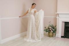 Hannah-Elizabeth-Bridal-Nostalgia-by-Amber-He-Chic-Nostaligia-Hampshire-bridal-boutique-98