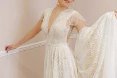 Hannah-Elizabeth-Bridal-Nostalgia-by-Amber-He-Chic-Nostaligia-Hampshire-bridal-boutique-99