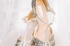 Rachel Simpson Shoes Collection at Hannah Elizabeth Bridal