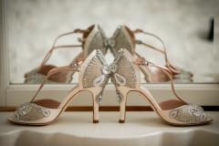 Real Brides at Hannah Elizabeth | Hannah Elizabeth Bridal