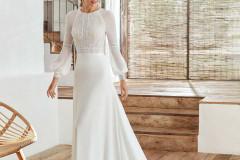 Hannah-Elizabeth-Bridal-Hampshire-bridal-Boutique-Luxury-Bridal-Boutique-Hampshire-Brides-Website-images-486