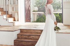 Hannah-Elizabeth-Bridal-Hampshire-bridal-Boutique-Luxury-Bridal-Boutique-Hampshire-Brides-Website-images-487