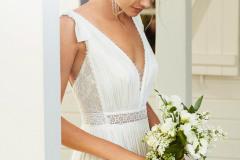 Hannah-Elizabeth-Bridal-Hampshire-bridal-Boutique-Luxury-Bridal-Boutique-Hampshire-Brides-Website-images-488