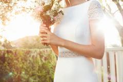 Hannah-Elizabeth-Bridal-Hampshire-bridal-Boutique-Luxury-Bridal-Boutique-Hampshire-Brides-Website-images-489