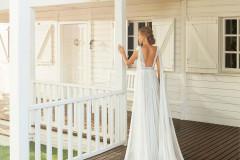 Hannah-Elizabeth-Bridal-Hampshire-bridal-Boutique-Luxury-Bridal-Boutique-Hampshire-Brides-Website-images-490