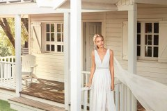 Hannah-Elizabeth-Bridal-Hampshire-bridal-Boutique-Luxury-Bridal-Boutique-Hampshire-Brides-Website-images-491