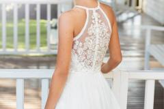 Hannah-Elizabeth-Bridal-Hampshire-bridal-Boutique-Luxury-Bridal-Boutique-Hampshire-Brides-Website-images-492