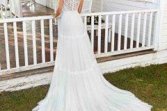 Hannah-Elizabeth-Bridal-Hampshire-bridal-Boutique-Luxury-Bridal-Boutique-Hampshire-Brides-Website-images-494