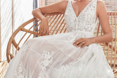Hannah-Elizabeth-Bridal-Hampshire-bridal-Boutique-Luxury-Bridal-Boutique-Hampshire-Brides-Website-images-495