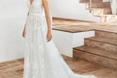 Hannah-Elizabeth-Bridal-Hampshire-bridal-Boutique-Luxury-Bridal-Boutique-Hampshire-Brides-Website-images-496