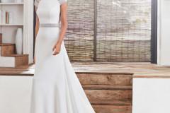 Hannah-Elizabeth-Bridal-Hampshire-bridal-Boutique-Luxury-Bridal-Boutique-Hampshire-Brides-Website-images-497