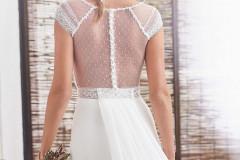 Hannah-Elizabeth-Bridal-Hampshire-bridal-Boutique-Luxury-Bridal-Boutique-Hampshire-Brides-Website-images-498