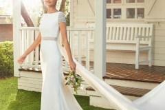 Hannah-Elizabeth-Bridal-Hampshire-bridal-Boutique-Luxury-Bridal-Boutique-Hampshire-Brides-Website-images-601