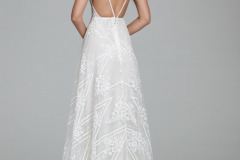 Tara Keely - The Collection at Hannah Elizabeth Bridal