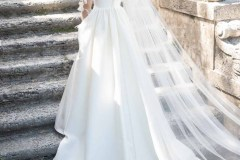 Watters WTOO - The Collection | Hannah Elizabeth Bridal