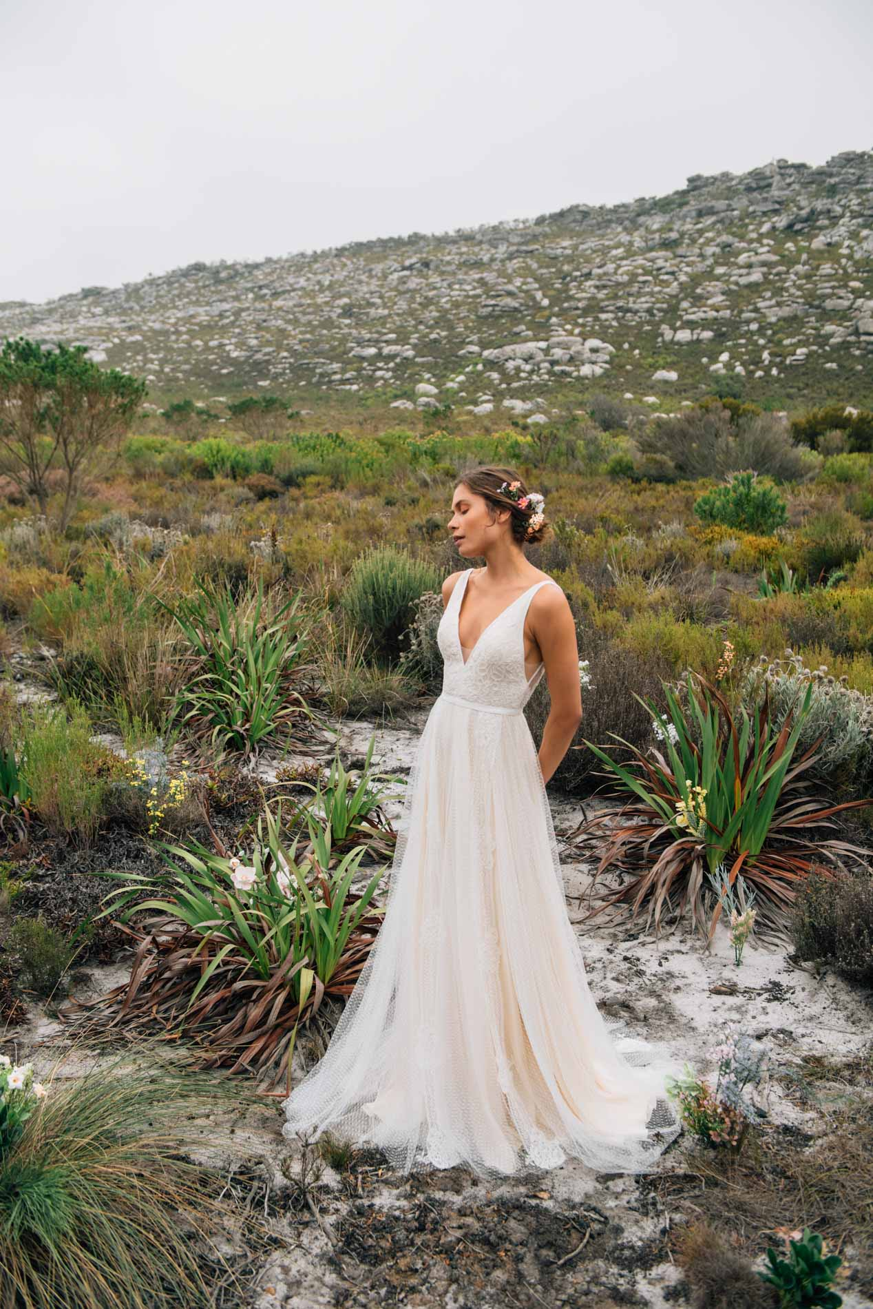 Nara by Catherine Deane Exclusive bridal event, Hannah Elizabeth Bridal, Botley. Hosting outstanding events for Hampshire Brides