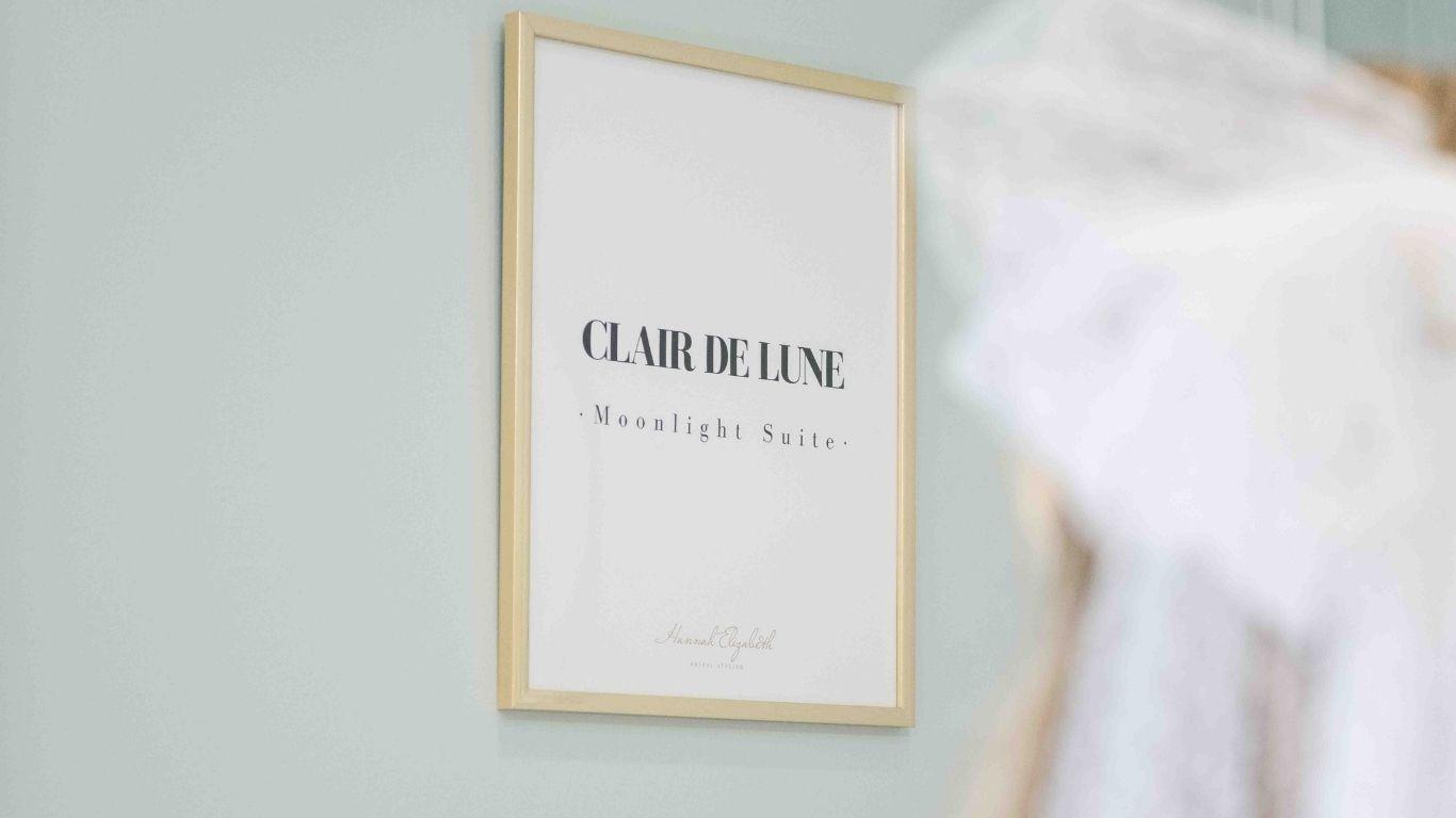 Which Wedding Dress is For You?   Hannah Elizabeth Bridal   Wedding Dresses Hampshire